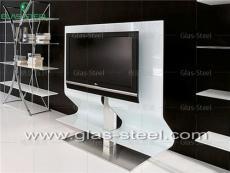 欧美风格视听柜 电视柜 视听柜 电视架 视听柜