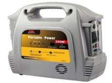 power250多功能移動電源