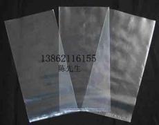 PE防锈袋供应商