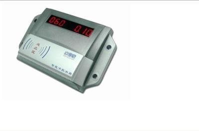 厂家批发IC卡消费机 刷卡机 控水器