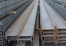 Q345B工字鋼 高強度工業用工字鋼