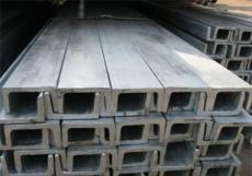 高強度Q345B工字鋼