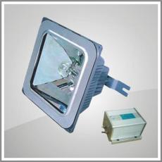 NFC9100防眩應急棚頂燈