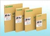 富士MDI-HLJ-C激光胶片14X17医用胶片