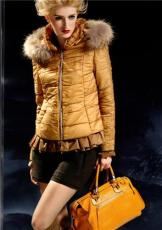 品牌女装---西子丝典