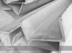 專賣S355槽鋼 價格-S355槽鋼 批發