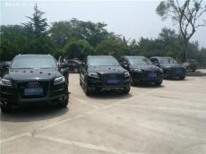 深圳商務租車--專業提供企業商務汽車