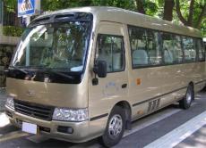 F深圳租車公司88租車Vs買車