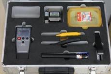 FTTH工具包