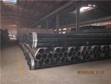 热浸塑钢质线缆保护管的直销厂家