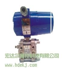 HD1151微压差/差压变送器