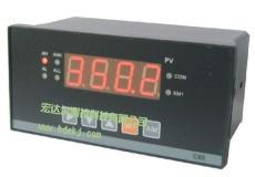 HDWP-LED 双回路数字显示控制仪/光柱显示控制仪