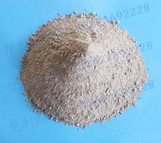 白泥粉膨润土