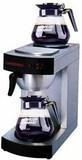 台湾CAFERINA美式咖啡机RH-330型