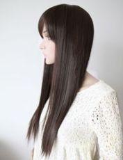 郑州时尚女式假发