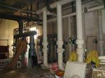 濟南空調回收之空調運行系統清潔知識分享