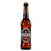福建啤酒代理