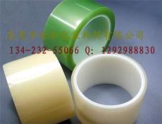 东莞长安高温胶带 LED制程保护胶带厂家