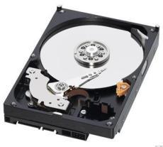 在成都-硬盘数据丢失怎么恢复