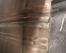 濾布鋼扣卡爾本特力最耐用