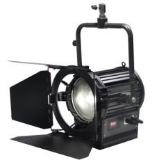 LED聚光燈