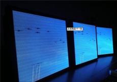 青岛lcd大液晶显示屏