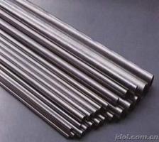 钛合金钢管