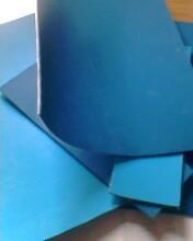 气垫橡皮布优势分析及广泛应用