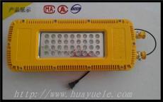 河南生產四方型LED隔爆巷道燈的礦燈廠家