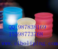 工艺玻璃瓶类系列生产厂家