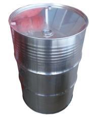 不锈钢油桶 不锈钢汽油桶 不锈钢桶