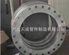 沧州大型平焊法兰加工生产厂家
