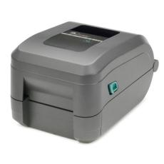 ZEBRA 斑馬 GT800 條碼打印機