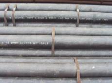 45無縫鋼管 天津27SiMn無縫管價格