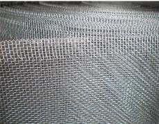 深圳不锈钢窗纱网 不锈钢窗纱 不锈钢网