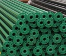 环氧树脂涂层管 消防专用 安润长期供应