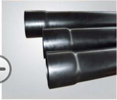 热浸塑钢质电缆穿线保护管