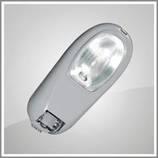 NLC9600道路燈