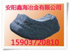 碳化硅75 80现货