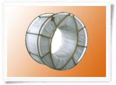 合金包芯線 硅鈣合金包芯線 鈣鐵線
