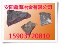 低碳錳鐵 中碳錳鐵 高碳錳鐵