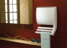 诺朗高立雅系列电取暖器