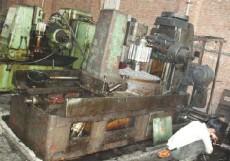金屬回收價格/金屬回收廠家
