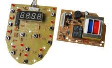 电压力锅 电磁炉 电茶炉 LED驱动等电路板