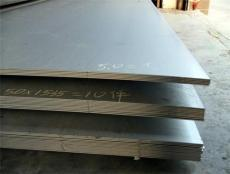 专供302不锈钢板.301不锈钢板.316L不锈钢板