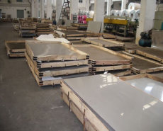 专供304L不锈钢板.201不锈钢板.316不锈钢板