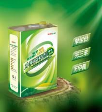 绿色环保家具胶