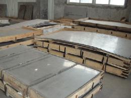 专供304不锈钢钢板 310不锈钢钢板