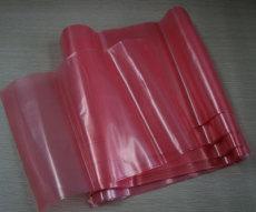 中山塑料袋廠 PE膠袋 食品袋 鋁箔袋 背心袋