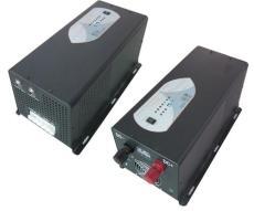 家用逆變器可帶冰箱空調電機家用逆變器